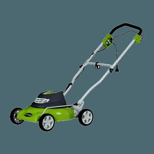 Greenworks 18-Inch