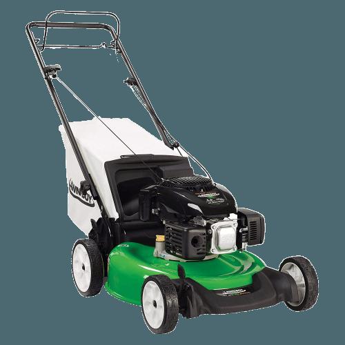 Lawn-Boy 17732 21-Inch 6.5 Gross Torque Kohler XTX OHV