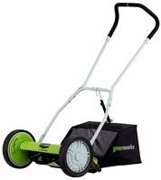 Greenworks 25052