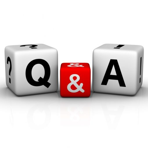 Lawn Mower Battery Q&A